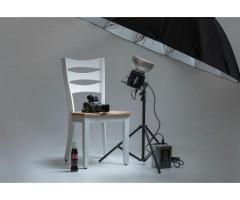 Séances photos et vidéos de femmes légèrement handicapées - Limoux (11300)
