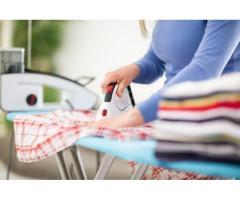 Cherche femme de ménage 1 fois par semaine 4h - Blonville-sur-Mer (14910)