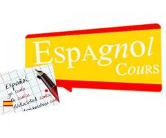 Cherche prof de Espagnol niveau 4ème à PONT A MOUSSON - Pont-À-Mousson (54700)