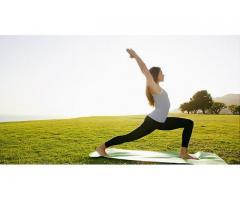 Recherche de professeur pour cours particuliers de yoga à Châlons-en-Champagne (51000)