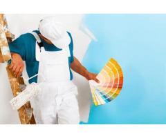 Peintre expérimenté à domicile - Coulommiers (77120)