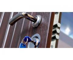 Réparateur de portes d'entrée - Marseille (13)