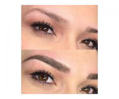 Microblading maquillage semi permanent - La Courneuve (93120)