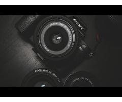 Photographe propose des séances de photographie - Montbrison (42600)