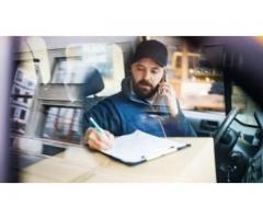 Recherche un Chauffeur-Livreur (H/F) - Velesmes-Échevanne (70100)