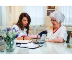Un aide soignant H/F en intérim recherché à Saint-Étienne (42)