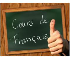 Recherche de prof de Français à domicile - Monthieux (01390)