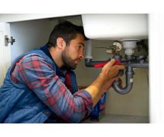 Recherche de plombier expérimenté - Saint-Laurent-du-Var (06700)