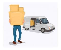 Transporteur à votre service à Paris (75013)