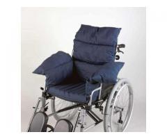 Auxiliaire de vie pour JH handicapé moteur (H/F) - Marcq-en-Barœul (59700)