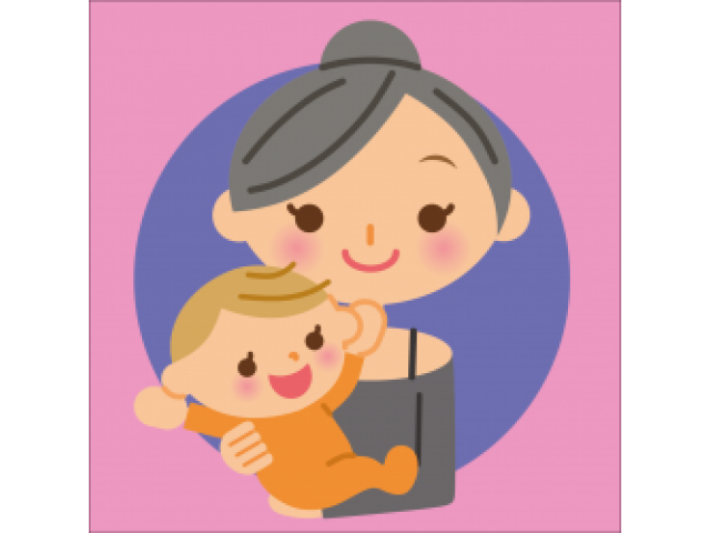 Baby-sitter expérimentée