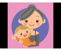 Baby-sitter expérimentée - Paris (75005)