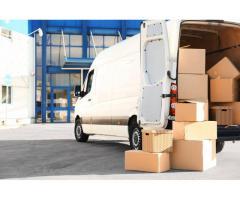 Livraisons et déménagements - Lille (59000)