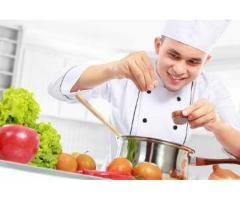 Cuisinier pour tout événement - La Cadière-d'Azur (83740)