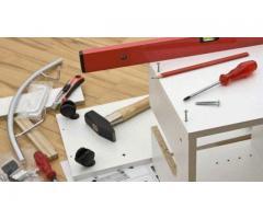 Montage de vos meubles - Dammarie-les-Lys (77190)