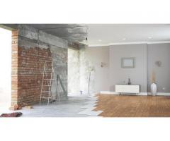 Rénovation de votre intérieur - Arpajon (91290)