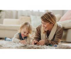 Assistance maternelle à votre domicile - Lorient (56100)