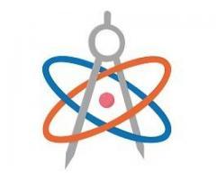 Cours professionnels à domicile de maths et physique-chimie à reims et alentours