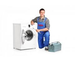 Dépanneur H/F de produits électrodomestiques. - Annecy (74000)