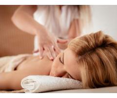 Massage à mon domicile - Bordeaux (33000)