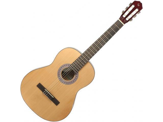 Cours de guitare particulier
