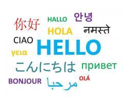 Traduction espagnol/français - Metz (57070)