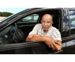 Chauffeur / covoiturage recherché - Goussainville (95190)