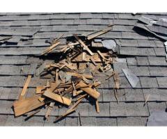 Réparation de votre toiture - Carpentras (84200)