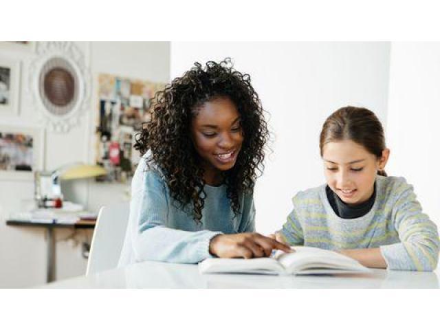 Aide en maths? physique et informatique