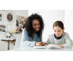 Aide en maths? physique et informatique - Versonnex (01210)