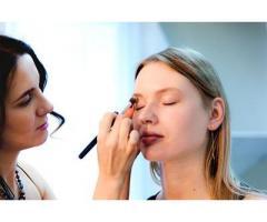 Maquillage à votre domicile - Reims (51100)