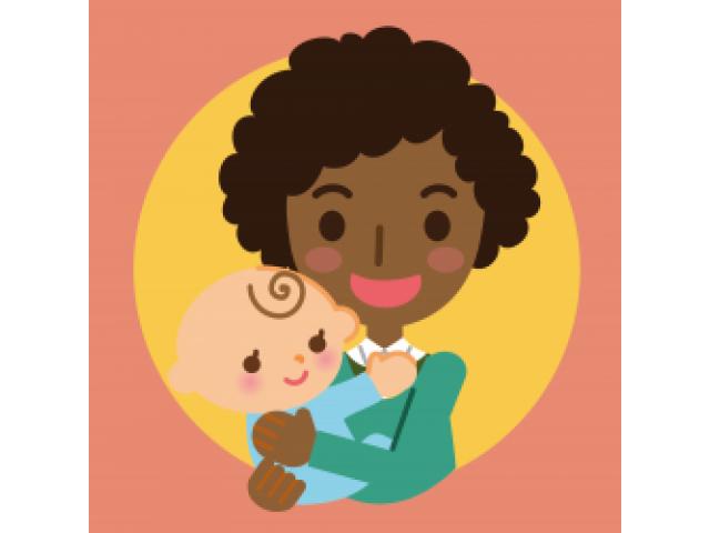 Baby-sitter HF recherché(e)