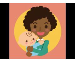 Baby-sitter HF recherché(e) - Rennes (35)