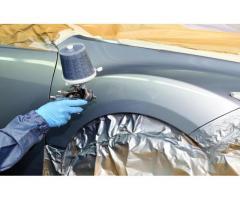 Peinture de votre auto à Pierrefitte-sur-Seine (93380)