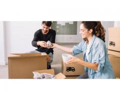Débarras et Aide aux déménagements - Metz (57070)