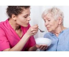Femme sérieuse propose aide aux seniors - Versailles (78000)