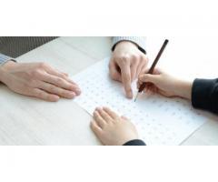 Cours particuliers de droit à Étampes (91150)