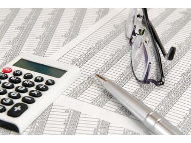 Cours de compta et de finance