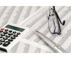Cours de compta et de finance - Lyon (69)