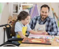 Recherche assistant(e) pour handicapé à Pantin (93500)