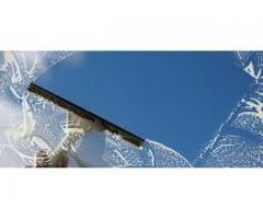 Lavage de vitres à Villeneuve-d'Ascq (59491)