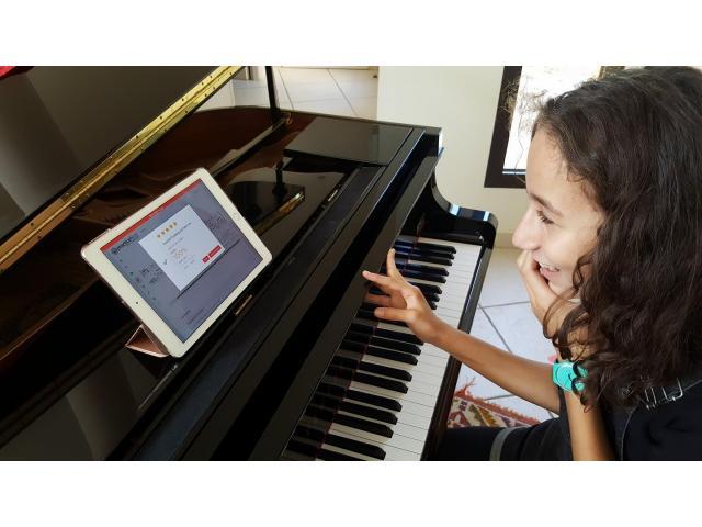 Le Petit Conservatoire de Beethoven