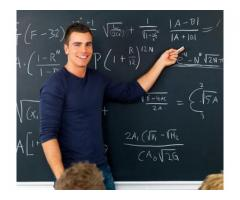 Cours particulier de maths - Croix (59170)