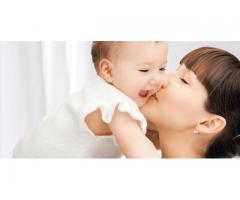 Etudiant garde vos enfants - Aulnay-sous-Bois (93600)