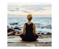 Cours de méditation - Le Grau-du-Roi (30240)