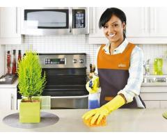 Assistant(e) ménager(e) à recruter - Grabels (34790)