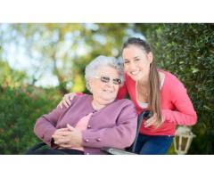 Homme 68 ans cherche homme pour ménage et accompagnement à Craponne-sur-Arzon (43500)