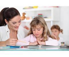 Garde et aide aux devoirs - Aix-en-Provence (13)