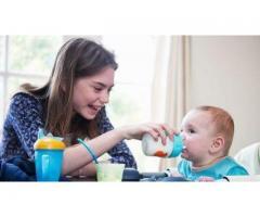 Assistance maternelle recherchée à partir du 13/01 à Alençon (61000)