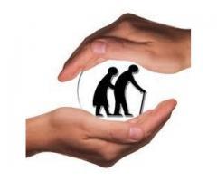 aide à domicile à votre disposition - Duttlenheim (67120)